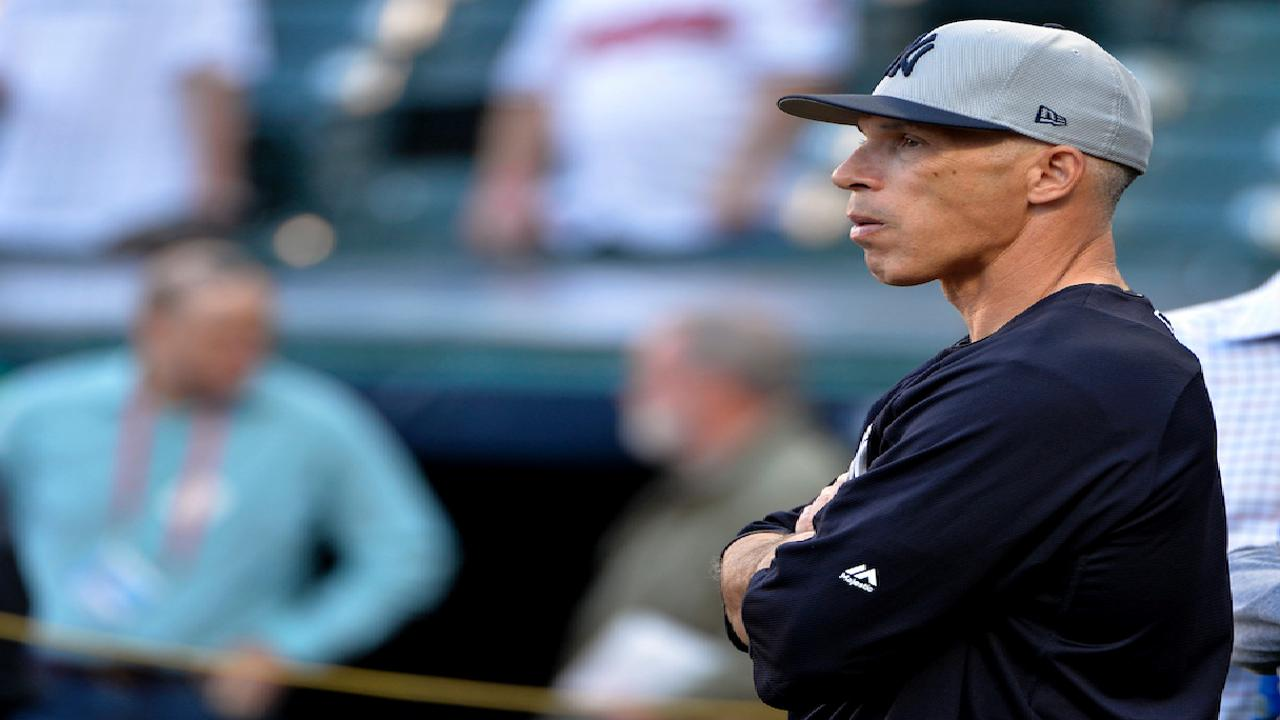Gray labors with control, exits in 4th inning