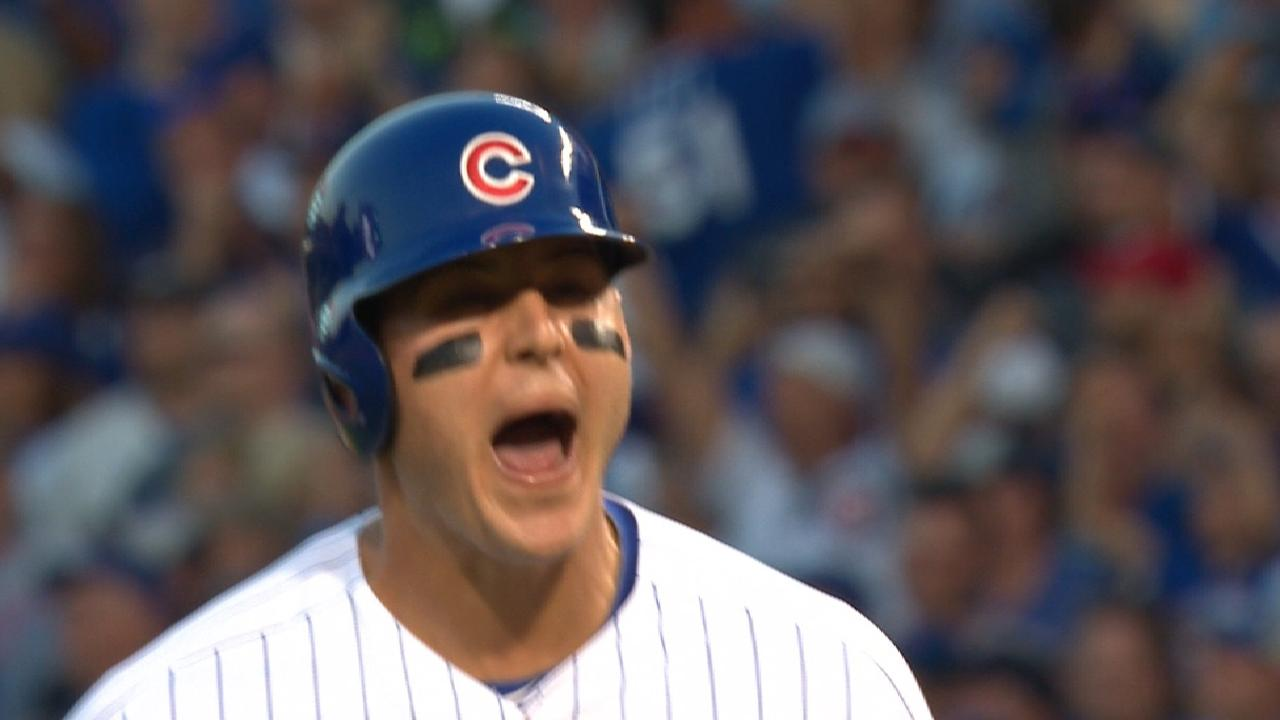 Rizzo's go-ahead RBI single