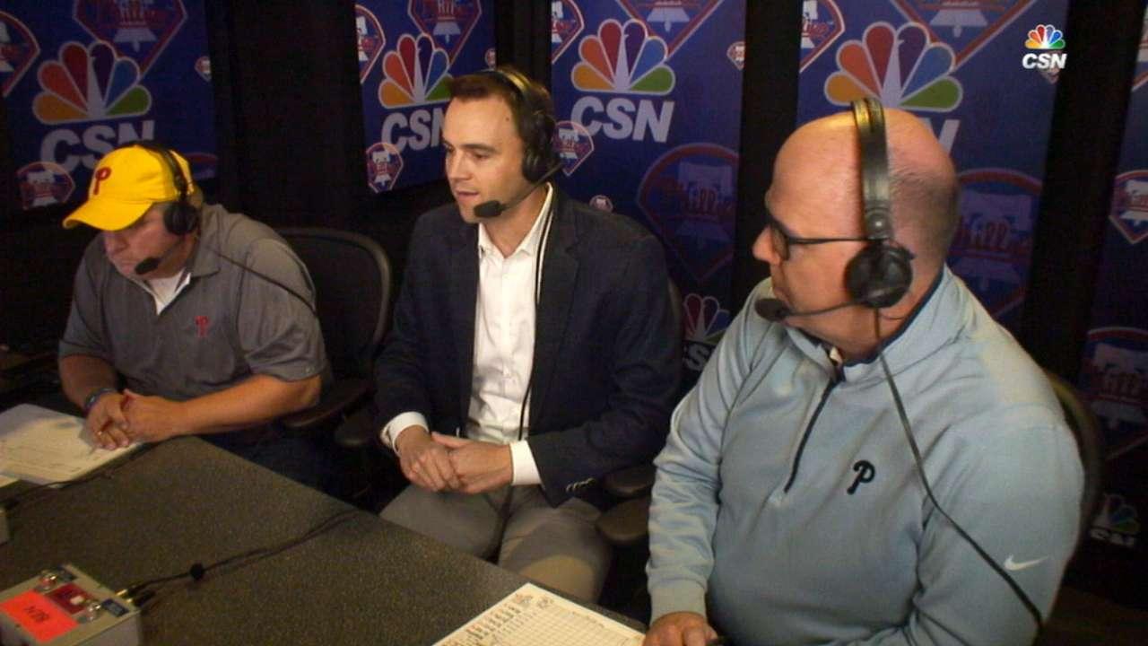 Inbox: Should Phillies sign free-agent starter?