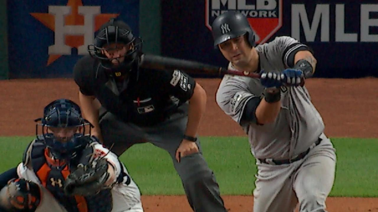 Verlander gets out of trouble