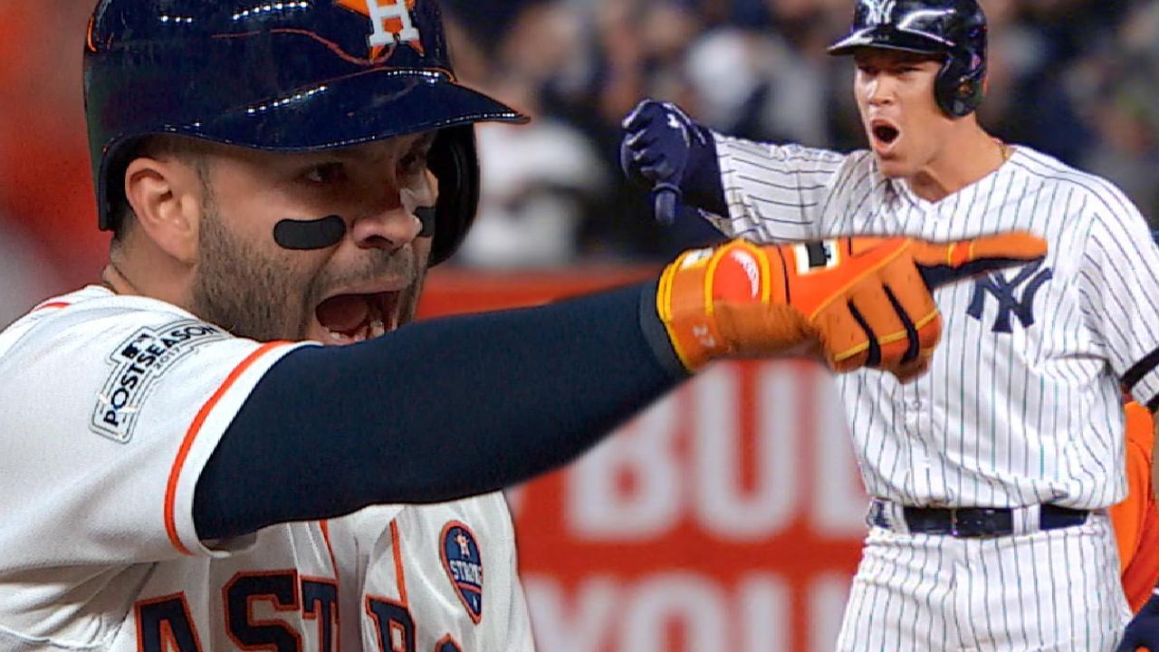 Astros pick Charlie Morton as Game 7 starter