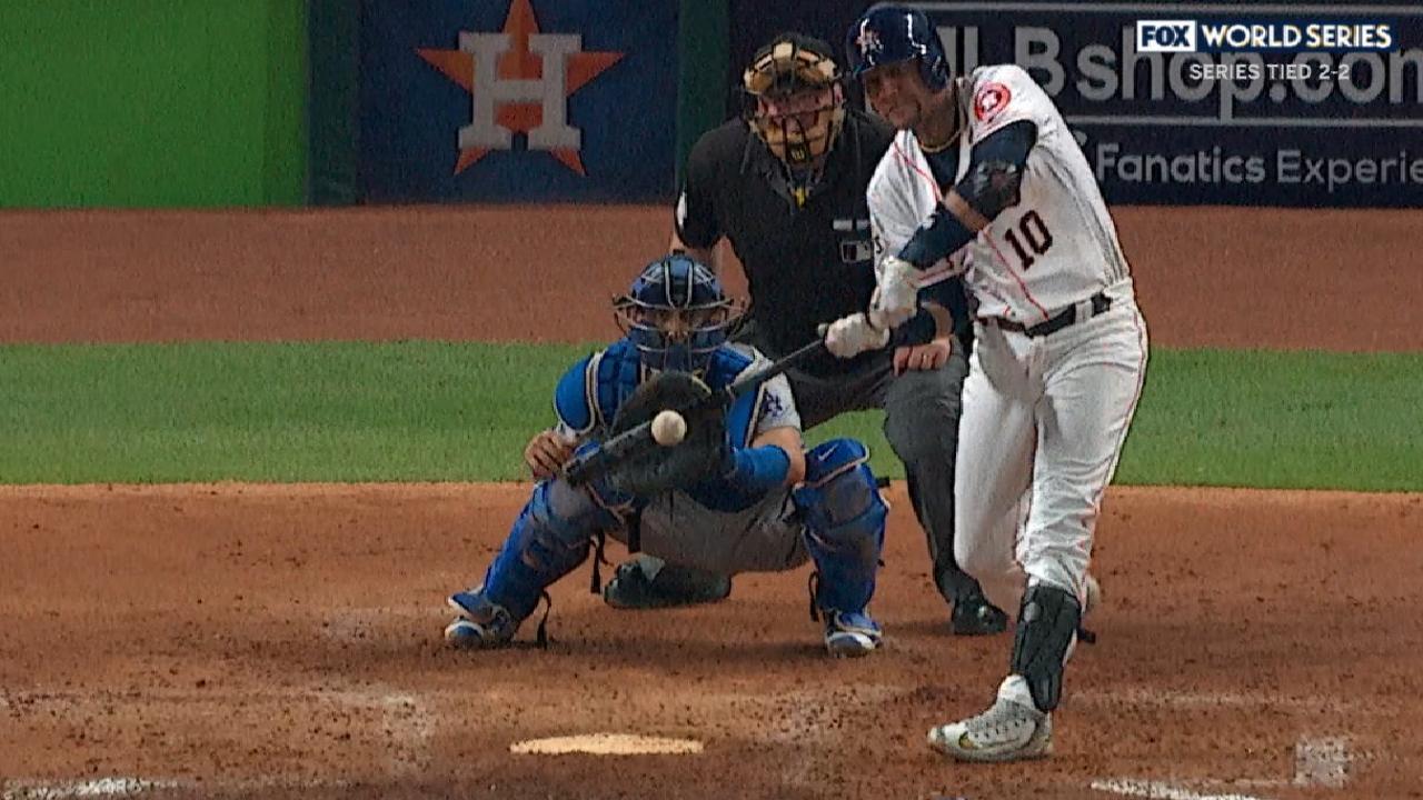 El colapso de Clayton Kershaw deja a Dodgers en el hoyo