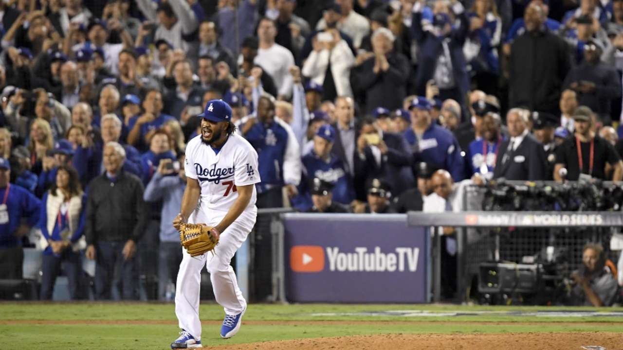 game 7 the only fitting ending for u002717 series mlb com