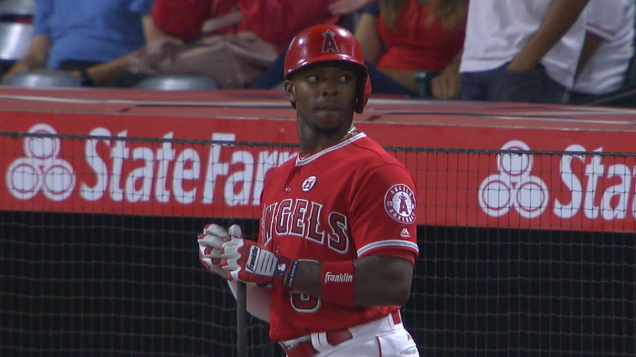 With Upton in fold, Angels target other needs