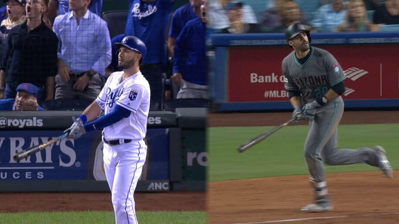 Sox seeking power bat, setup man on market
