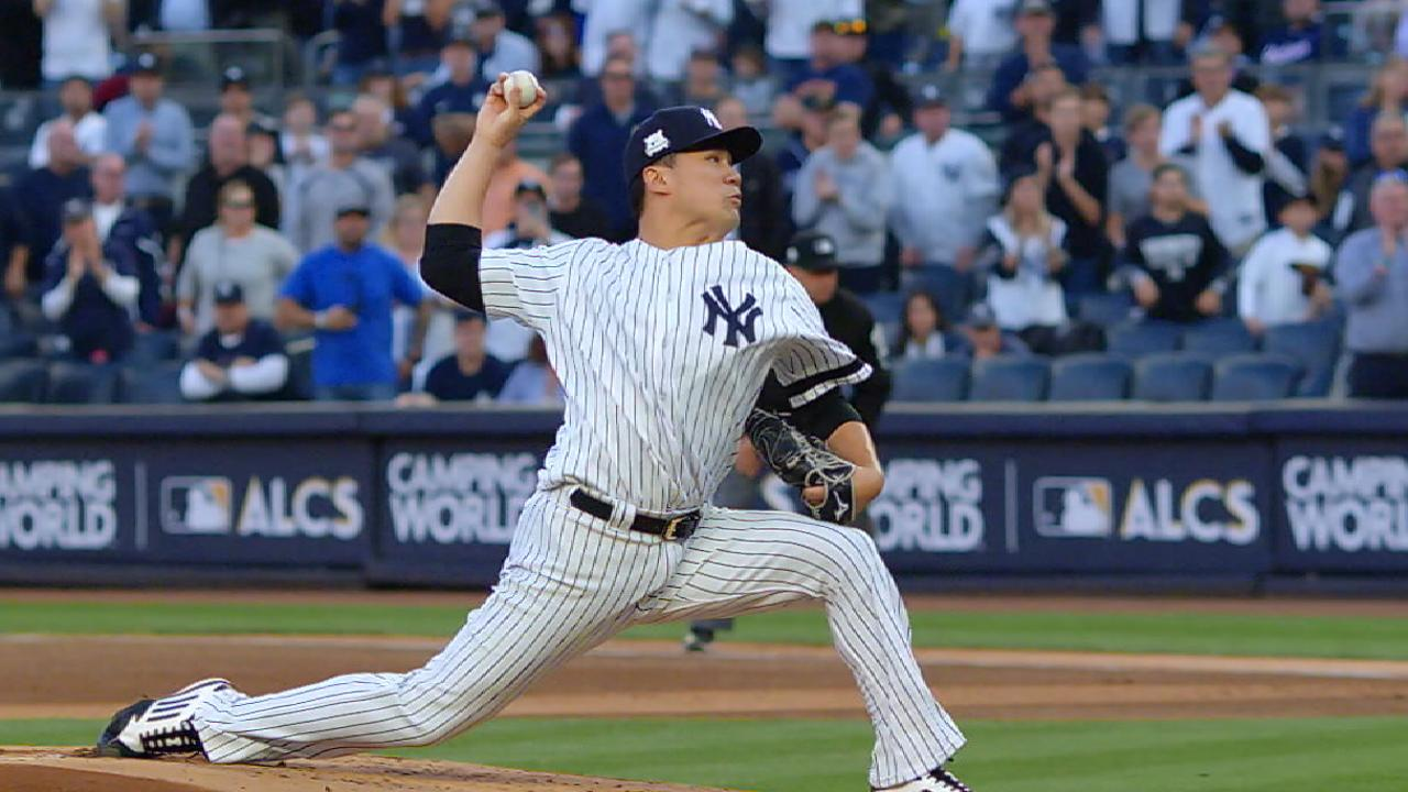 Tanaka not opting out