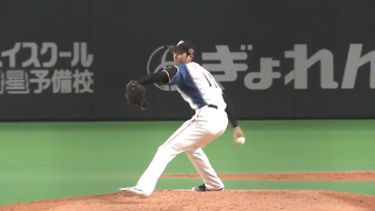How should teams use Ohtani?