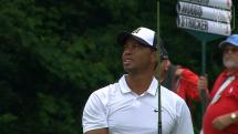 2015 Greenbrier Classic: Round 2 - 12th