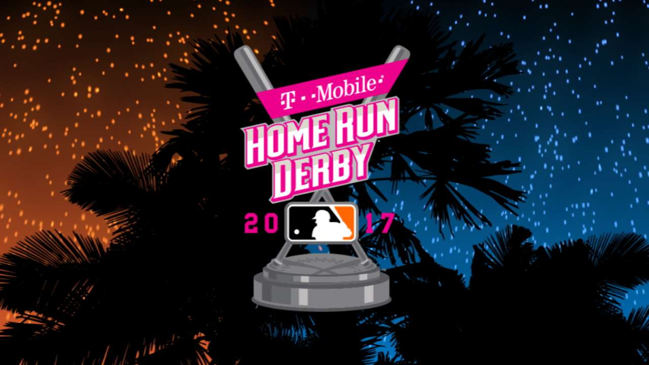 LIVE: T-Mobile Home Run Derby | 07/11/2017 | MLB.com on t-mobile coverage map, virgin mobile 800 number service, t-mobile girl, t-mobile password recovery, t-mobile bill, t-mobile usa company, t-mobile g2, t-mobile add minutes, t-mobile homepage, t-mobile at walmart special, t-mobile store, t-mobile specials offers, t-mobile hotspot account, t-mobile global coverage, t-mobile graph, t-mobile logo, t-mobile cell account, t-mobile login, t-mobile my account, t-mobile newsroom,