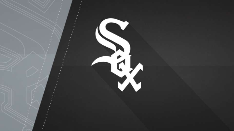 2017-11-19 : White Sox Weekly   MLBTV