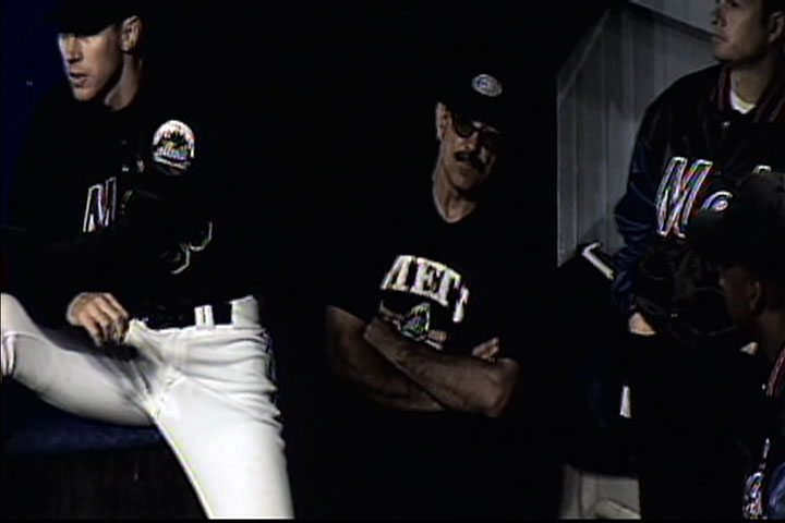 Bobby Valentine In Disguise | MLB.com