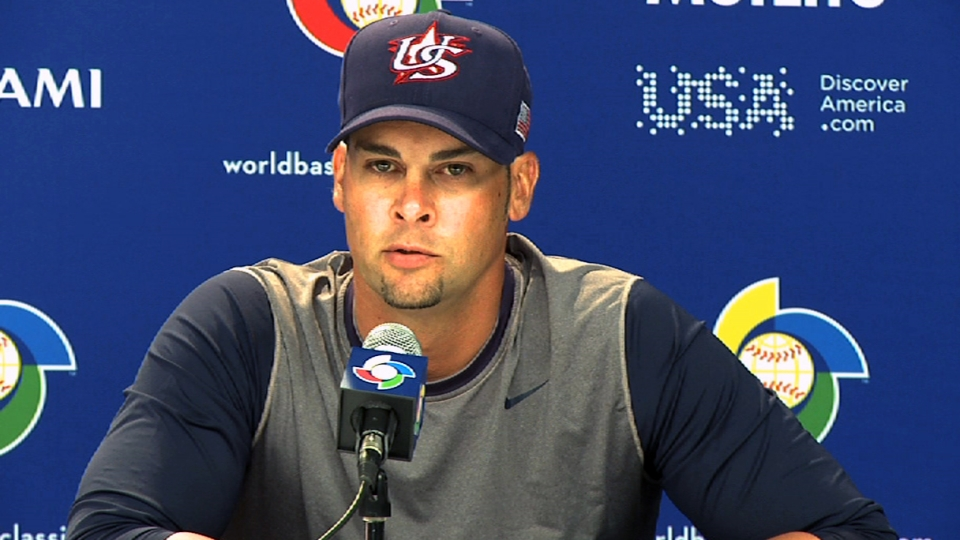 Vogelsong on his journey