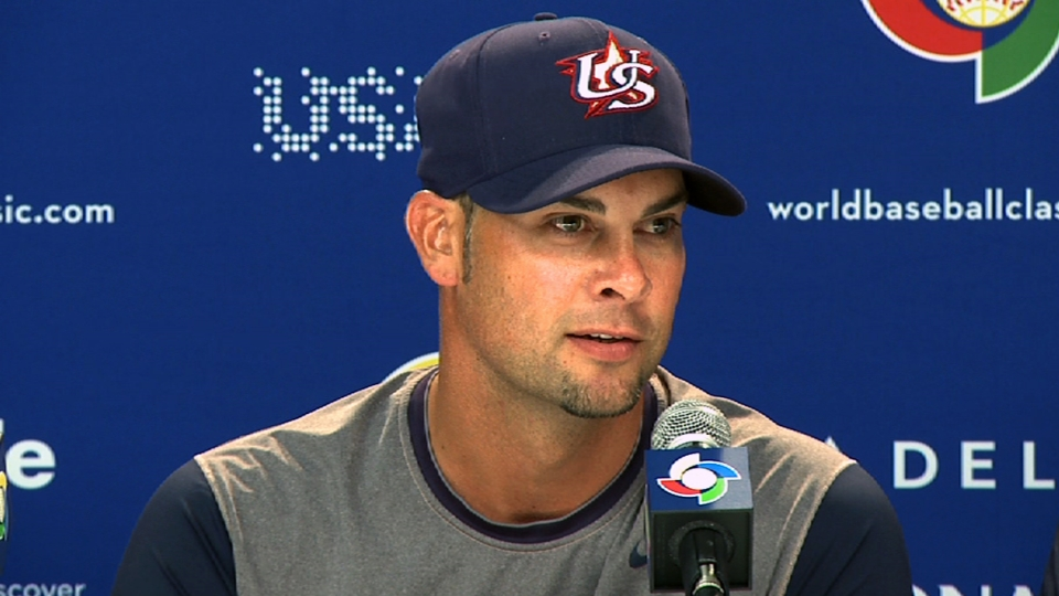 Vogelsong after Classic start