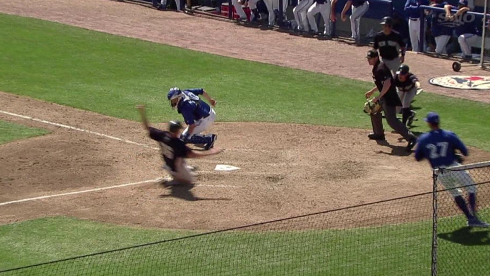 Rivera's bases-clearing double
