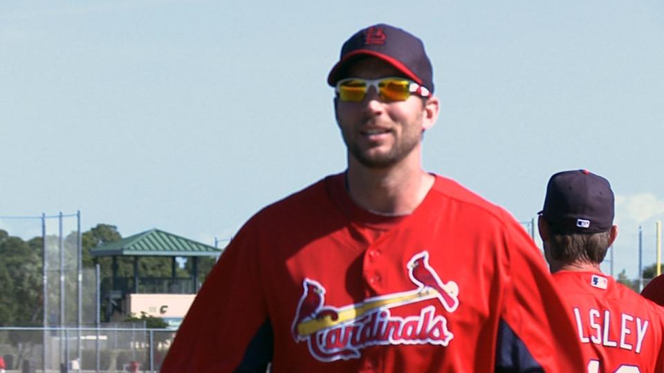 3/27/13: MLB.com FastCast