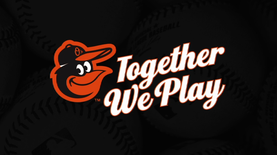 Together We Play