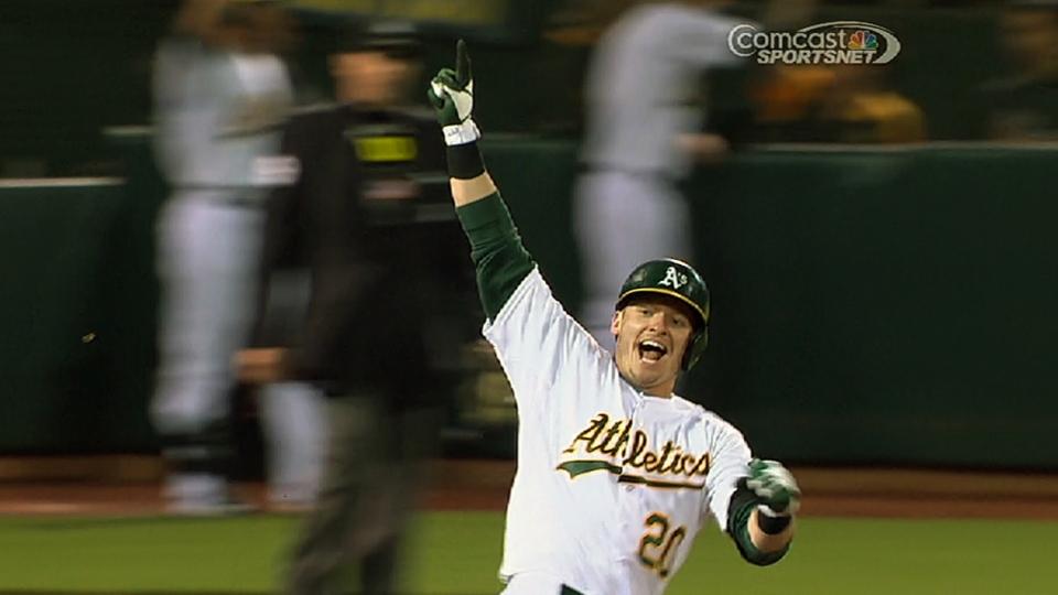4/15/12: MLB.com Top 10 Homers