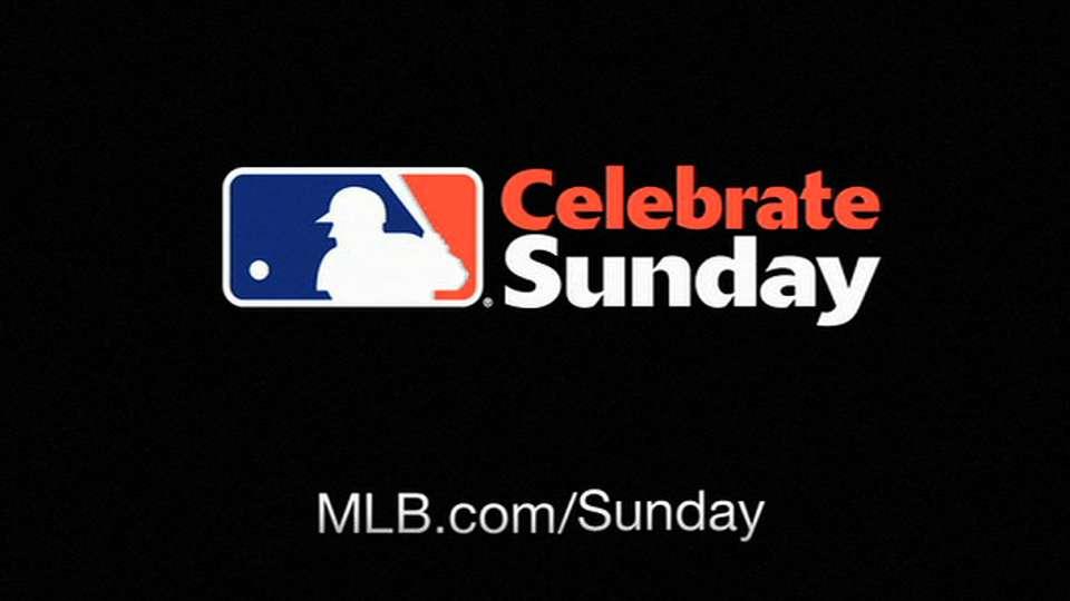 Make Sundays special