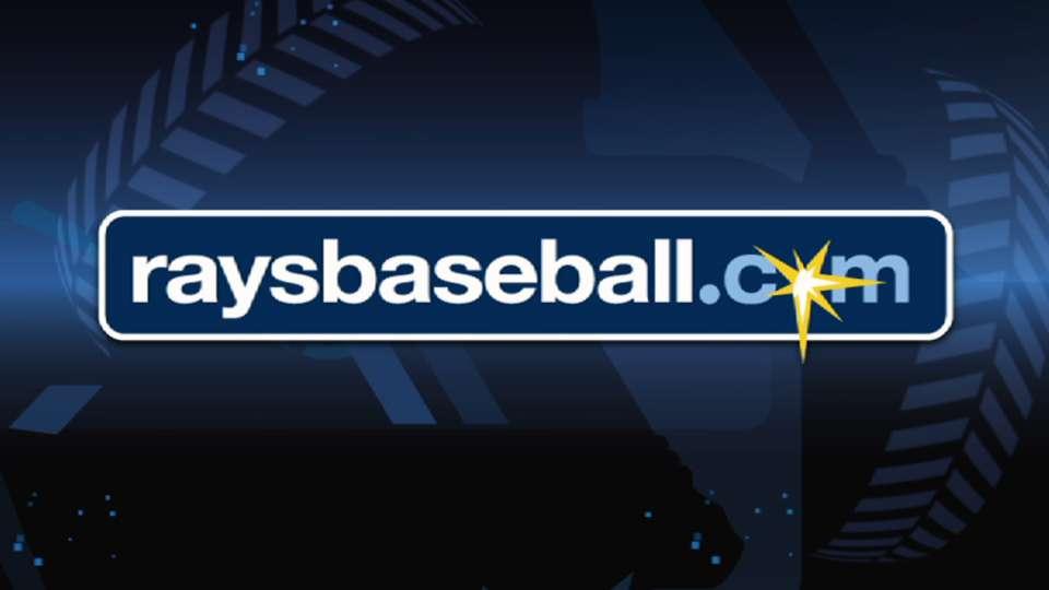 4/24/13: Rays Report