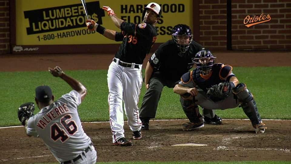 5/31/13: MLB.com FastCast