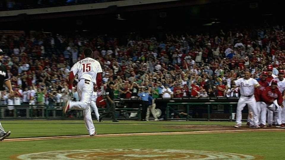 6/4/13: MLB.com FastCast