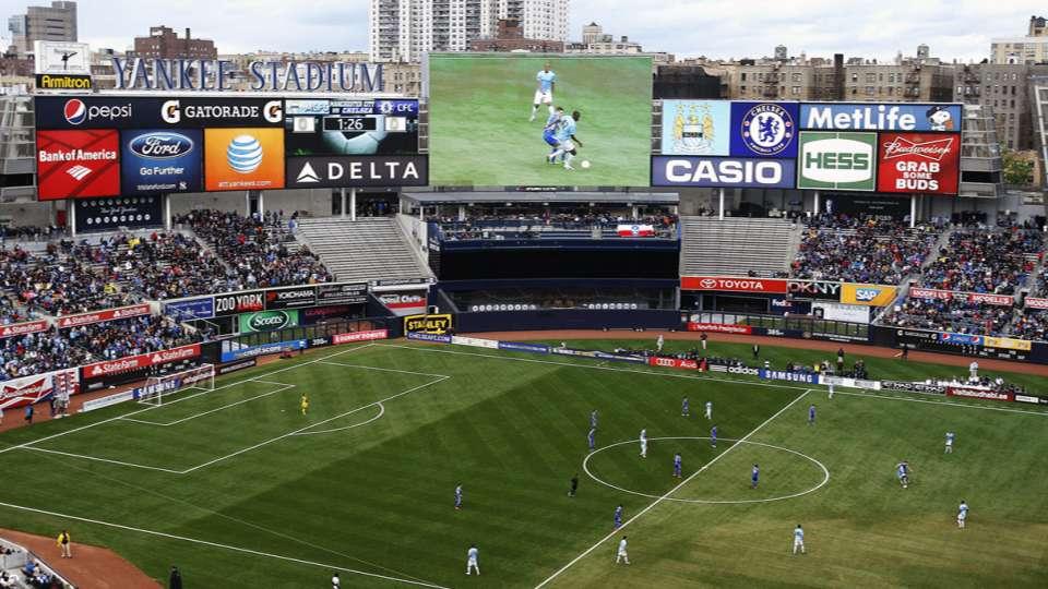 Torres, Reina on facing Ireland
