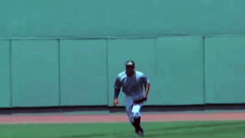 2013 Draft Recap: White Sox