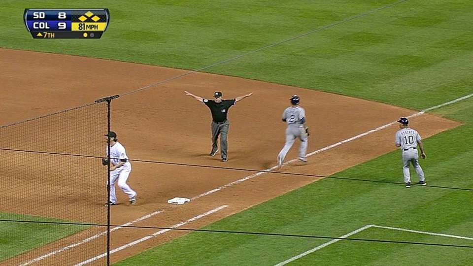 Cabrera's game-tying single