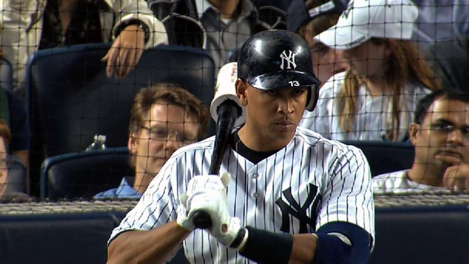 Duquette on A-Rod's appeal