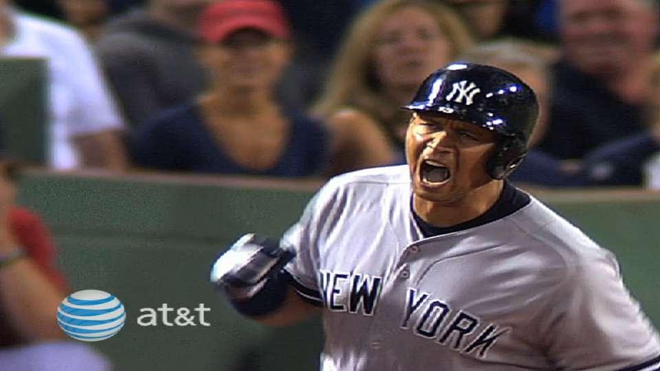 8/18/13: MLB.com FastCast