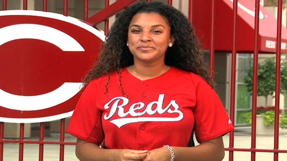 Reds On Deck Episode 4