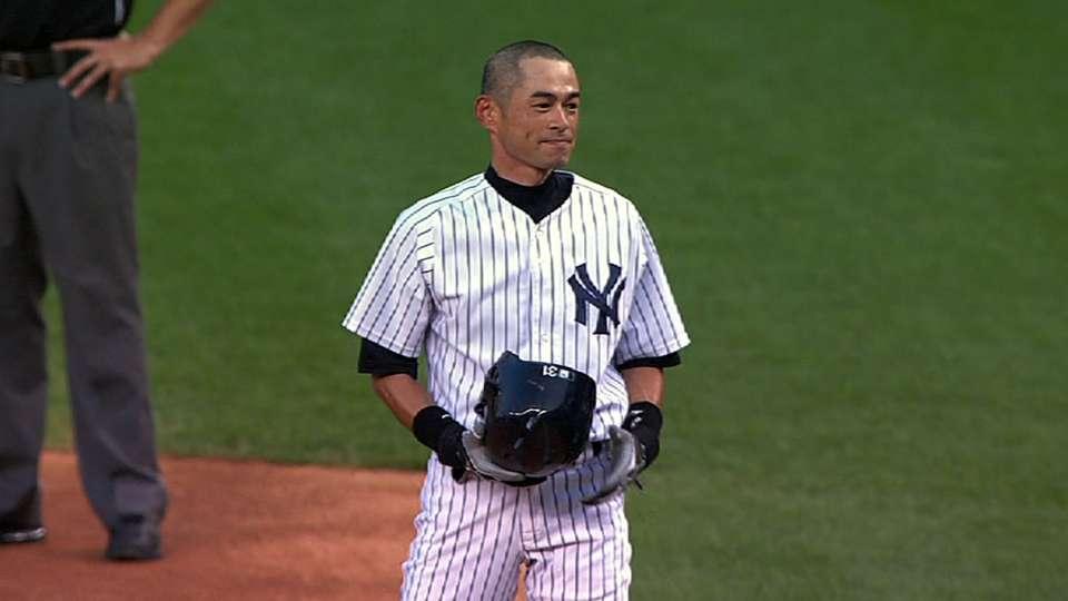 8/21/13: MLB.com FastCast