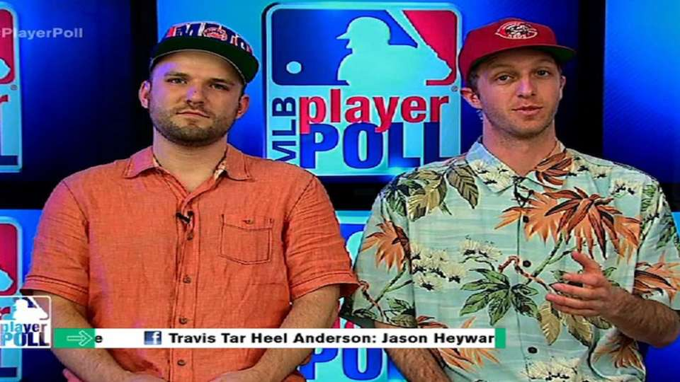 Player Poll: Dwellers, Week 17