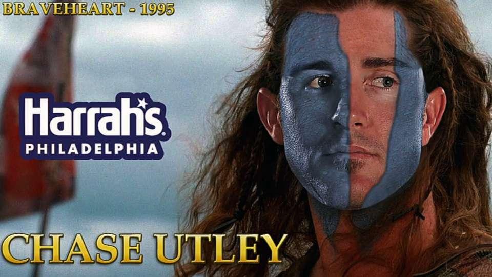 Phillies' '90s-style intros