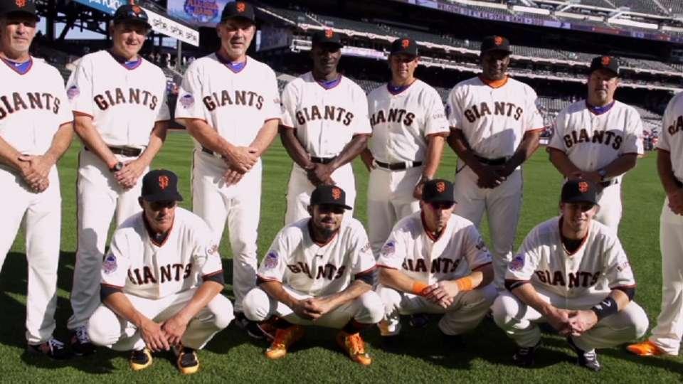 ITC: Homegrown Giants
