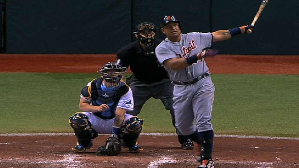 11/6/13: MLB.com FastCast