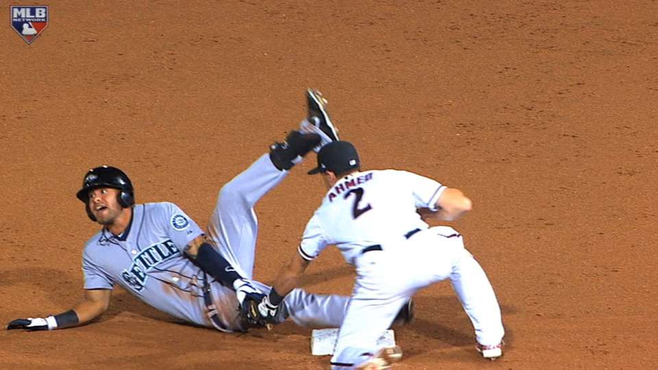 Out call at second reviewed