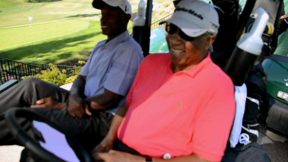 Celebrity Golf Invitational