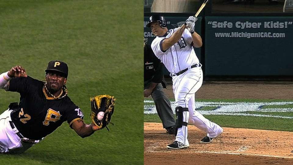 11/14/13: MLB.com FastCast