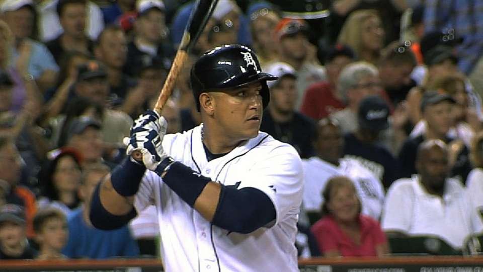 11/15/13: MLB.com FastCast