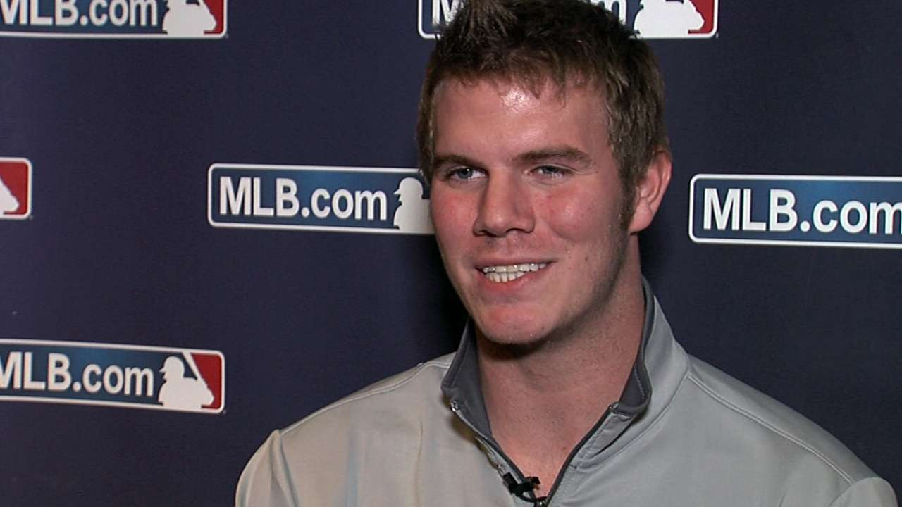 Baltimore Orioles pitcher Dylan Bundy Tommy Gilligan-USA TODAY Sports