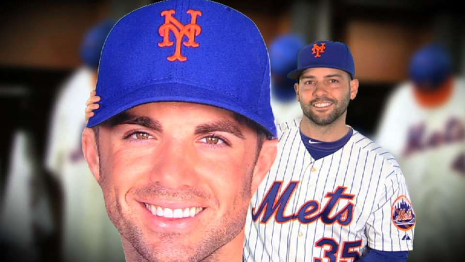 Vote Wright for Face of MLB