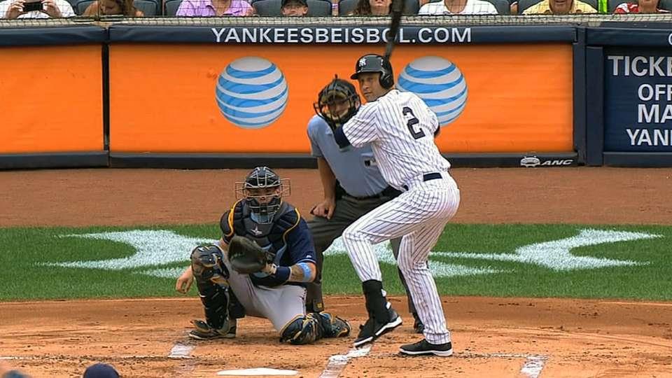 2/12/14: MLB.com FastCast