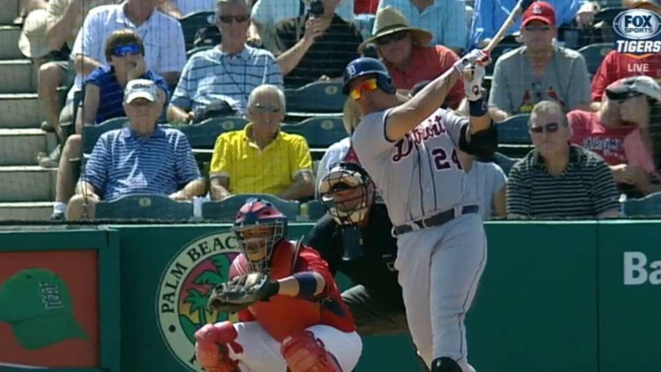 3/10/14: MLB.com FastCast