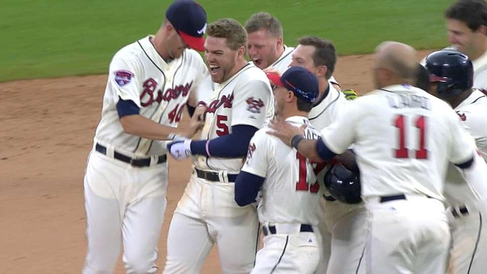 4/27/14: MLB.com FastCast
