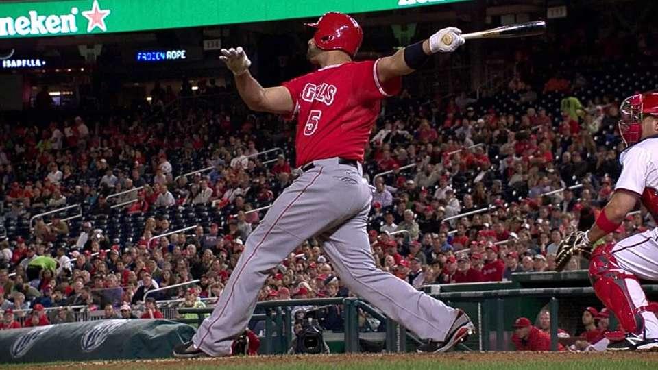 4/28/14: MLB.com Top 10 Homers
