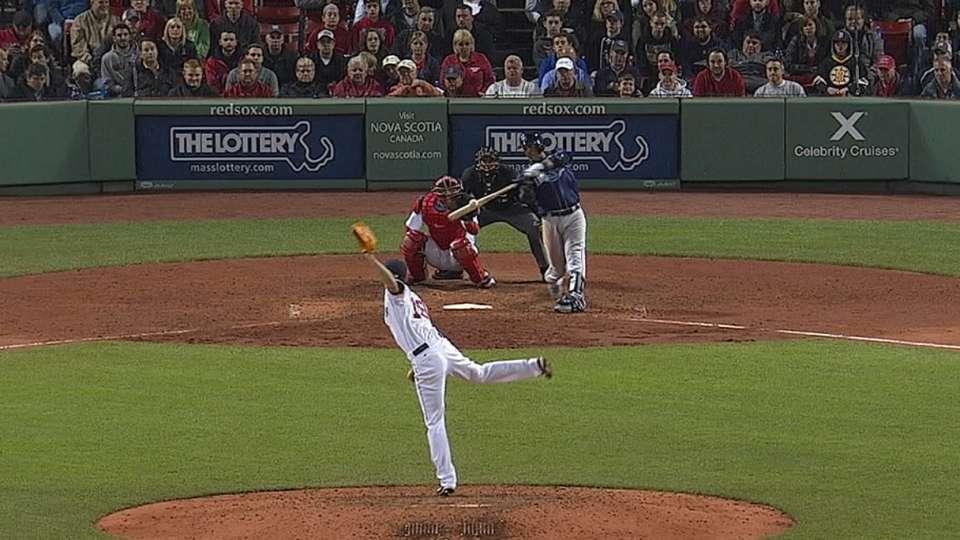 5/1/14: MLB.com FastCast