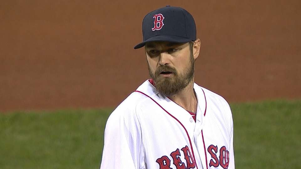 Miller's strong outing