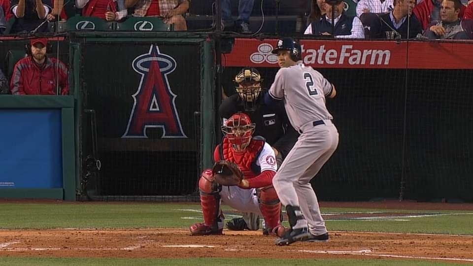 5/7/14: MLB.com FastCast