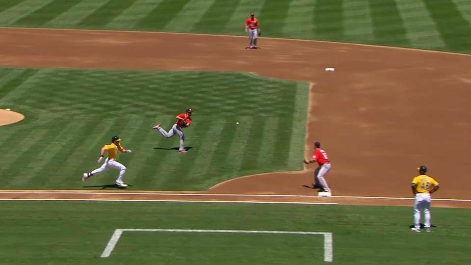 Quick Pitch: Premier Plays